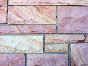 Find Local Quality Masonry Services Now