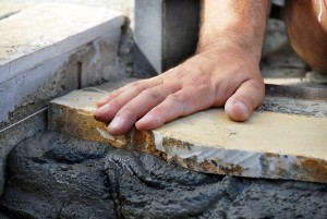 Masonry Contractor in Austin TX | Masonry Contractors | (512) ...